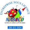 partenaire_naboco
