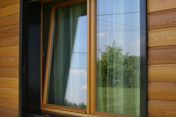 fenêtre oscillo battante